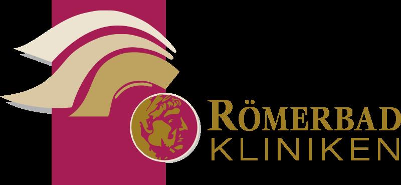 Römerbad Kliniken