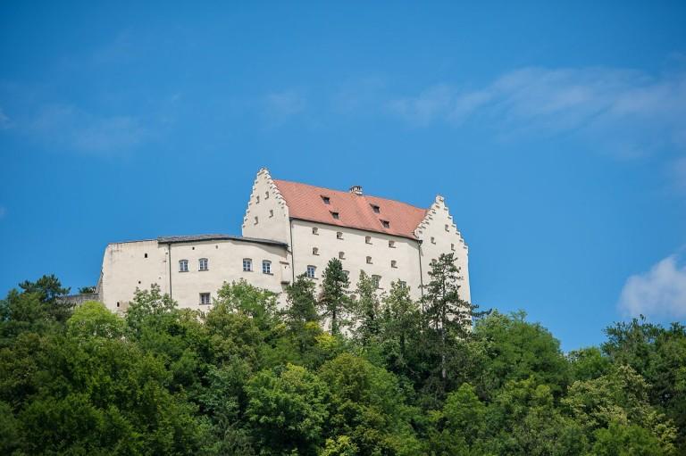 1200_2rosenburg
