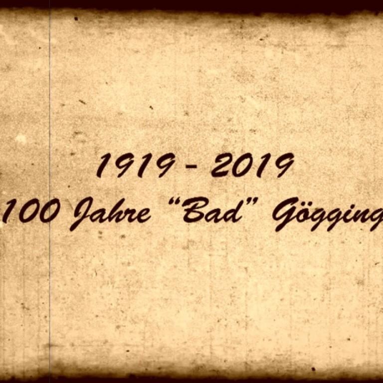 100jahre_film