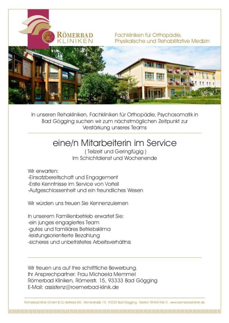 rb_stellenanzeige_servicekraft